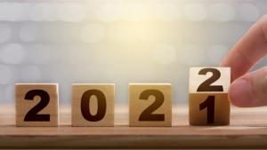 Seizoen 2021-2022 Programma en Inventarisatie